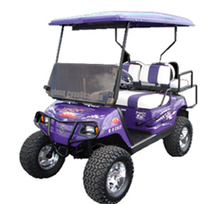 Plowman's Carts - Golf Cars - Golf Cars, Golf Carts and Utility on golf cart 36 volt motor, golf cart engine, golf cart speed racing record, golf cart 4x4 conversion kit,