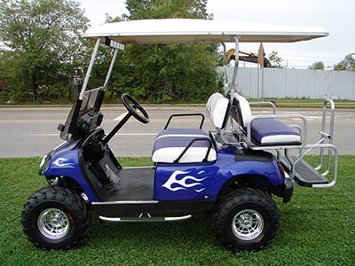 Plowman's Carts - Golf Cars - Golf Cars, Golf Carts and Utility on golf club paint can, flag golf carts custom paint, bright golf cart paint, camo golf carts flat paint, yamaha golf cart paint, harley golf cart paint, best golf cart for paint, golf cart paint designs,