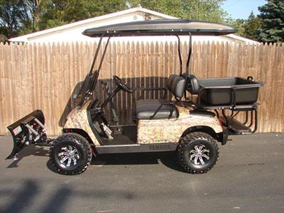 Plowman S Carts Golf Cars Golf Cars Golf Carts And